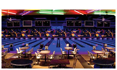 Sears Optical Promotions by And Strikes Bowling Deals Sears Optical Coupons Canada