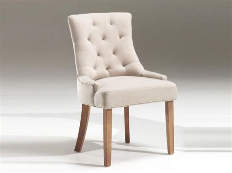 chaises fauteuils chaise fauteuil design arina zd1 c c tis 004 jpg
