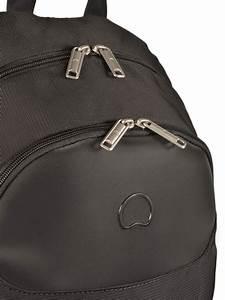Sac A Dos Business : sac dos ordinateur delsey parvis parvis en vente au meilleur prix ~ Melissatoandfro.com Idées de Décoration