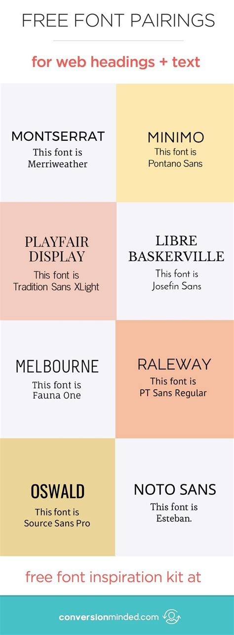 Get Font From Image Best 25 Font Combinations Ideas On Font