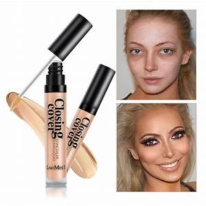 FULL FACE USING LOWEST RATED SEPHORA MAKEUP! HELP!