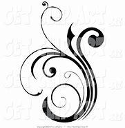 cute scroll stencil designs. HD wallpapers cute scroll stencil designs 77patternpattern gq