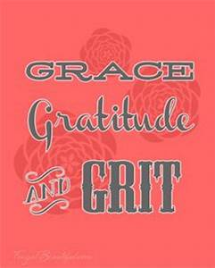 1000+ images about GRIT on Pinterest | Grits, Growth ...