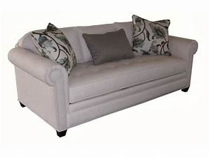 pin by renee boutiette on basement pinterest With sectional sofas cardis