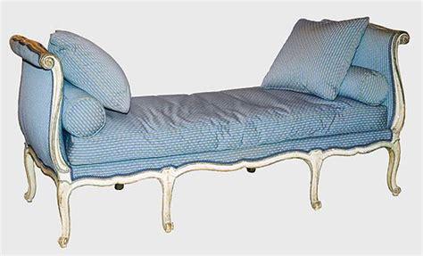 canape louis 15 chaise louis xv canapé louis xv et bergère louis xv les