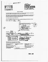 Pictures of Sample Quit Claim Deed Wayne County Michigan