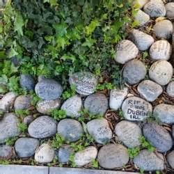 Mrs Berechnen : the mrs doubtfire house 144 fotos 50 beitr ge lokales 2640 steiner st pacific heights ~ Themetempest.com Abrechnung