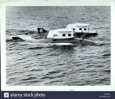 Electric Boat New Hshire by General Dynamics Electric Boat Stock Photos General