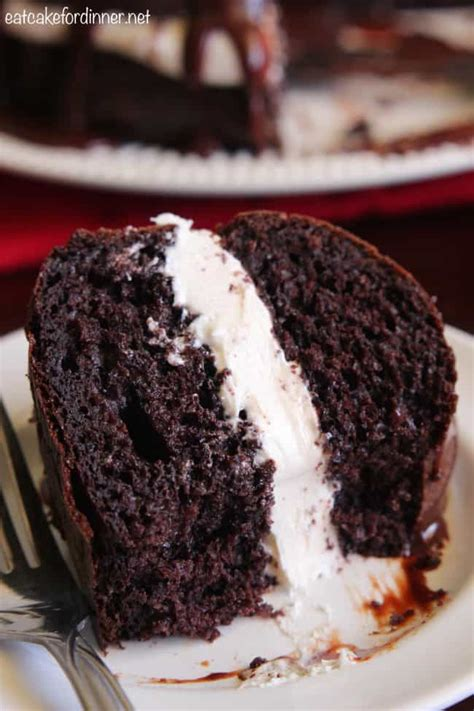 chocolate whoopie pie cake  recipe critic