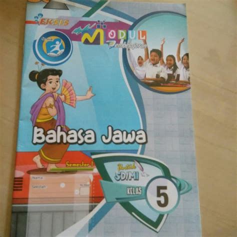 Bapak lan ibu ditimbali eyang sastro. Kunci Jawaban Bahasa Jawa Kelas 5 Semester 1 - Guru Galeri