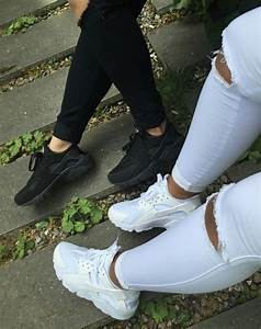 59 best images about Huarache Outfits on Pinterest   Air ...
