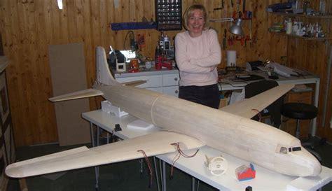 Wood Magazine Glider Plans