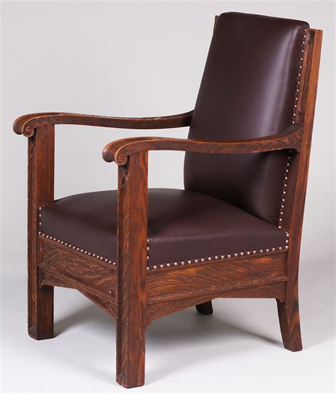 Mathews Furniture Shop Carved Oak Armchair C1912. Orange Leather Sofa. Ceaserstone. Best Sofas. Contemporary Metal Wall Art. Unique Desk Chairs. Blue Leather Counter Stools. Hardware Hut. Porcelain Tub