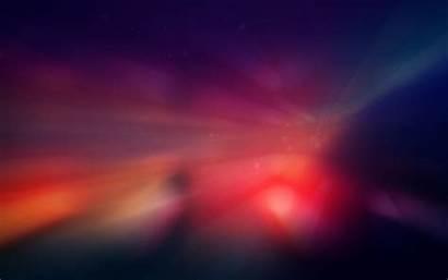Background Dark Blur Effects Lighting Abstract Spots