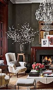 Traditional Vs Transitional Style Interior Design   Décor Aid
