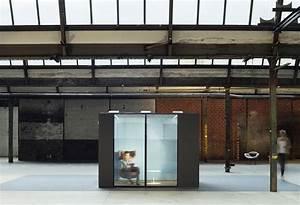 Gehwegplatten 40x40 Toom : cas rooms von carpet concept stylepark ~ Udekor.club Haus und Dekorationen