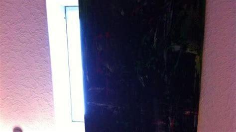 dachfenster verdunkelung selber machen dachfenster mit leinwandbild selbst verdunkeln frag mutti