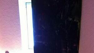 Fenster Verdunkelung Selber Machen : dachfenster mit leinwandbild selbst verdunkeln frag mutti ~ Eleganceandgraceweddings.com Haus und Dekorationen