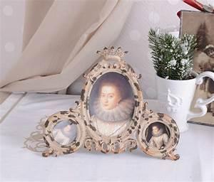 Fotorahmen Shabby Chic : viktorianischer bilderrahmen f r fotos vintage fotorahmen shabby chic rahmen ebay ~ Sanjose-hotels-ca.com Haus und Dekorationen