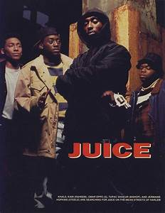22 best images about Juice crew on Pinterest | Hip hop ...