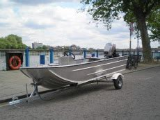Open Fishing Boat For Sale Uk by Boats For Sale Uk Used Boats New Boat Sales Free Photo