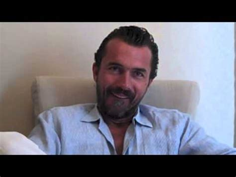 William Abadie-Mad Dogs Self-tape, Role of Milo' - YouTube