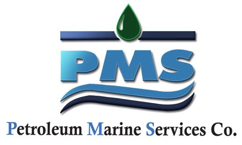 Nile Marine Services's logo