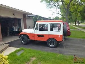 Jeep   Other Dj