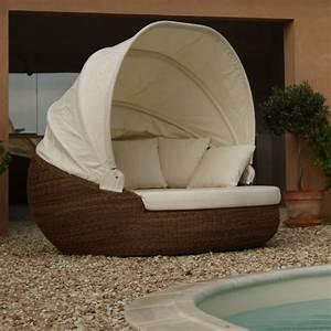 Mobili da giardino outlet brescia ~ Mobilia la tua casa