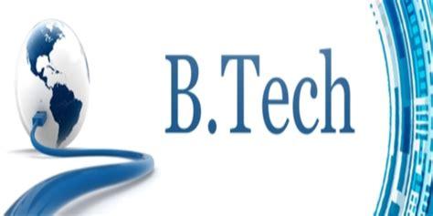 btech distance education  uae  dubai abu dhabi