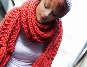 Echarpe Femme Laine : charpe en laine femme tricoter bonnet gant echarpe femme rlobato ~ Nature-et-papiers.com Idées de Décoration