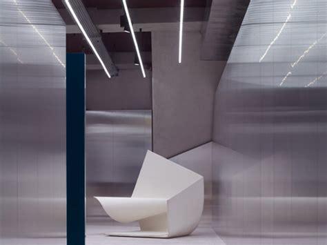The New Acne Flagship Store Paris