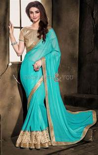 sale wedding dress modern saree design with designer blouse patterns of 2016