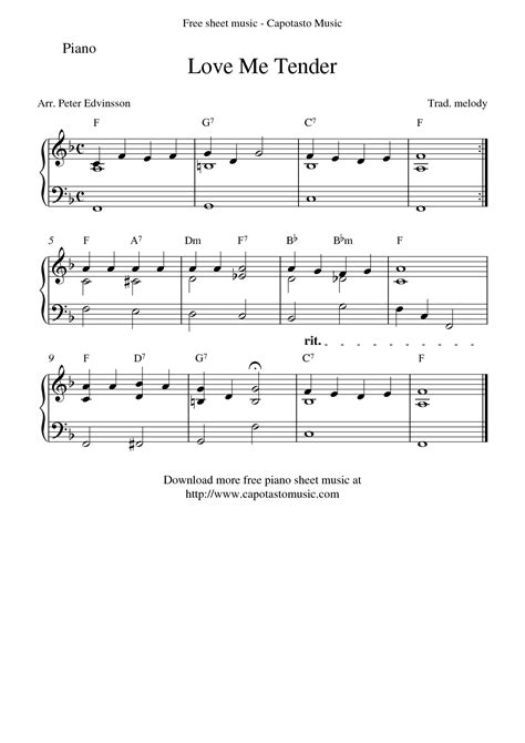 Introduces you to simple piano chords and melodies, and guides you with helpful illustrations. piano - Why do we use such complicated notation? - Music: Practice & Theory Stack Exchange