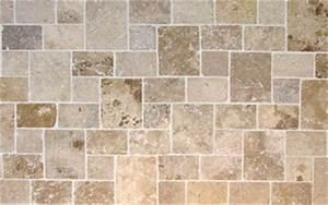 Dallage Travertin Extérieur : index of images dallage granit exterieur grd ~ Edinachiropracticcenter.com Idées de Décoration