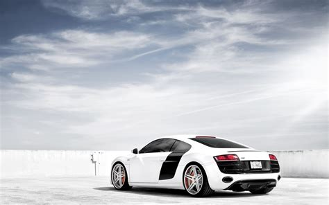 Tag For Audi Background Hd