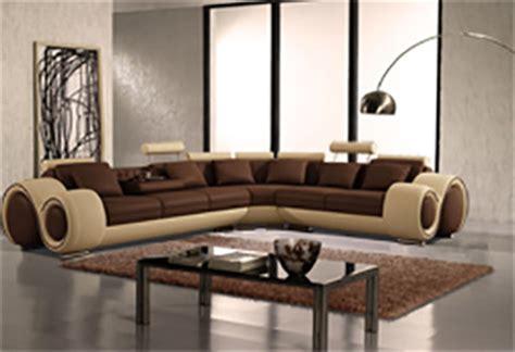 magasin canapé nantes meuble design nantes vente de mobilier moderne