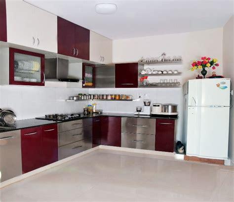 modular kitchen designs catalogue l shaped modular kitchen designs catalogue search 7822