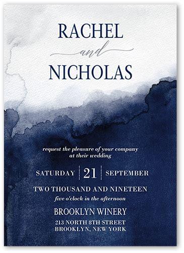 excellent watermark  wedding invitations shutterfly