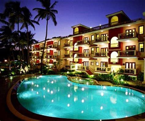 daftar hotel villa  kota malang  malang guidance