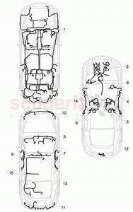 Bentley Continental Supersports  2009