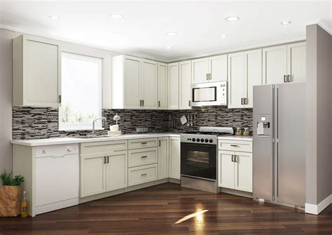 Kitchen Cabinets by Kitchen Cabinets Special Offer Kitchens Ontario