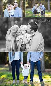 Outdoor family portraits, Family portraits and Families on ...