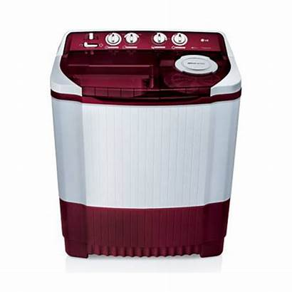 Washing Machine Cut Down Energy Consumption Ways