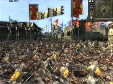 2 total war siege ii total war battle 61 hernan cortes vs