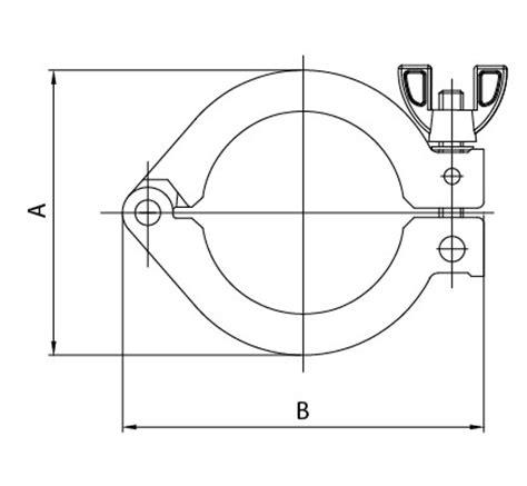 Kf 단일 핀 클램프 (알)  대만에서 고품질 Kf 단일 핀 클램프 (알) 제조 업체 Everfit