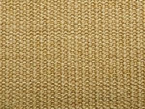 Stufenmatten Rechteckig Sisal : stufenmatten sisal sylt ~ Sanjose-hotels-ca.com Haus und Dekorationen