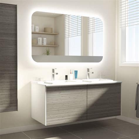 salle de bain perene prix table rabattable cuisine meubles salle de bains leroy merlin