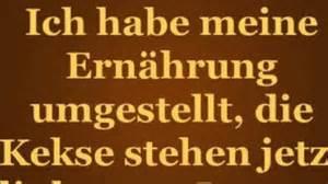 status sprüche kurz lustig whatsapp status sprüche kurz bnbnews co
