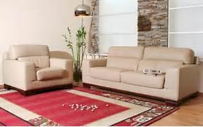 Carpet Designs For Living Room by Carpet For Living Room